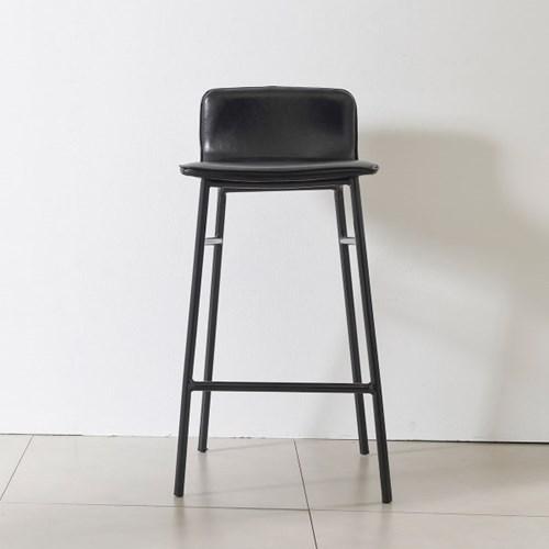 라샘 바시스 식탁겸 슬라이딩 틈새수납장+의자 세트 SHK_(1453664)