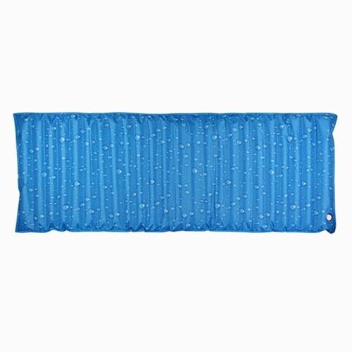 물방울 아이스 쿨매트(220x75)/아이스매트 여름매트