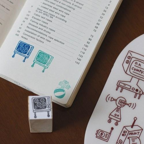 CBB stamp 04