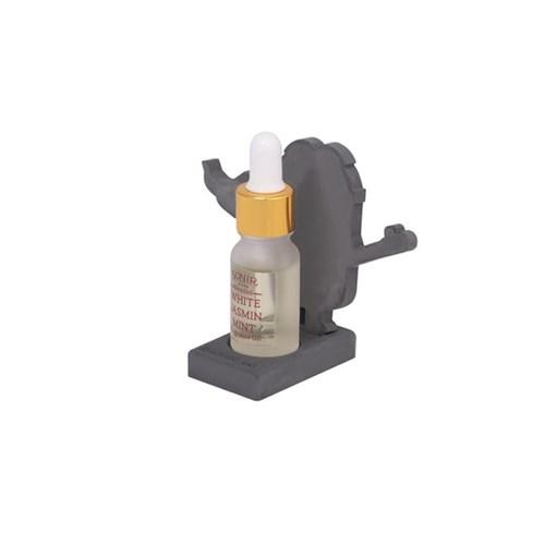 [미니언즈XOST] 스튜어트 핸드메이드 석고방향제 OTPP20715NYX