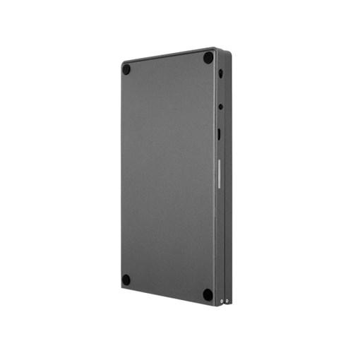 휴대용 접이식 블루투스 키보드 키패드 포함 KB3486BT_(1199651)