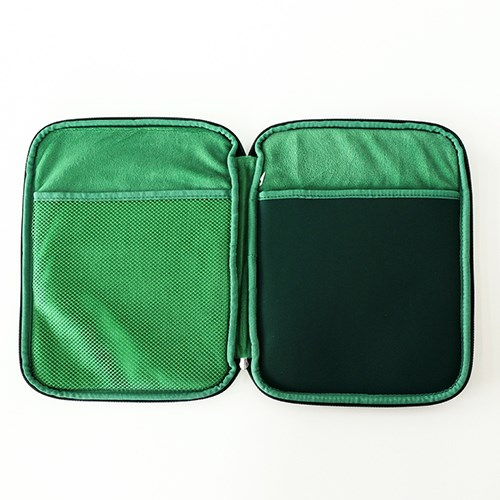 오앙 태블릿파우치 - 11인치