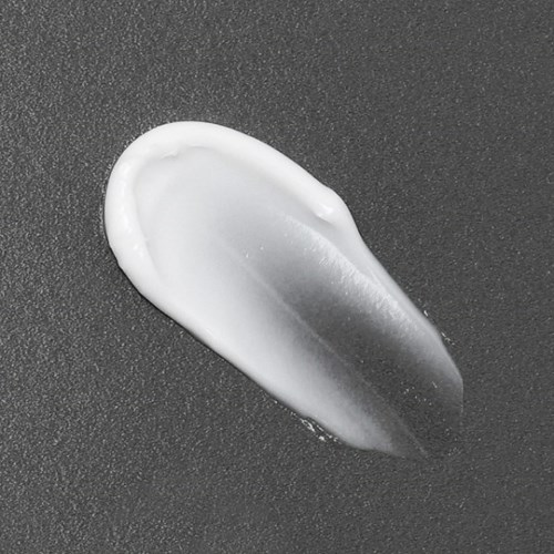 퐁당 동키 밀크 퍼펙트 리페어 크림 + 세럼