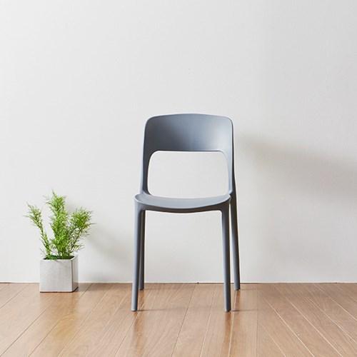 AND 무아르 디자인체어 식탁 의자 BS7005
