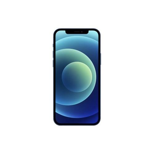 스킨즈 아이폰12 우레탄 풀커버 액정 필름 2매_(901232205)