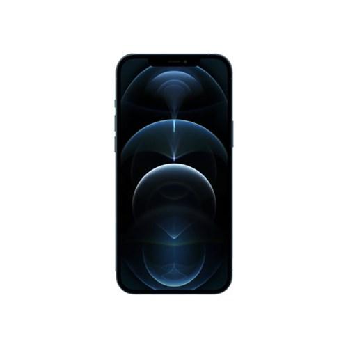 스킨즈 아이폰12프로맥스 우레탄 풀커버 액정필름 2매_(901232203)