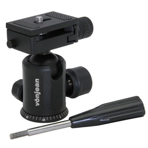 KM-302G 더블 매직암 + KM-191G 슈퍼 클램프 + 카메라 헤드 SET