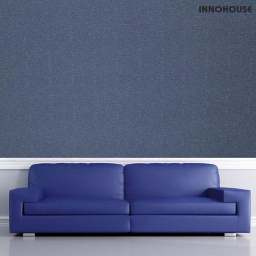 초간단 셀프도배 DIY 스티커접착식 단열벽지 헤링본 디자인 4종