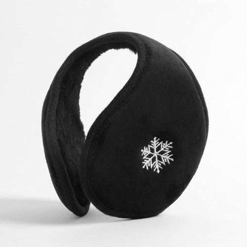 따숩 방한 털귀마개 겨울 등산 낚시 스포츠 귀도리