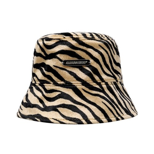 SOFT BUCKET HAT