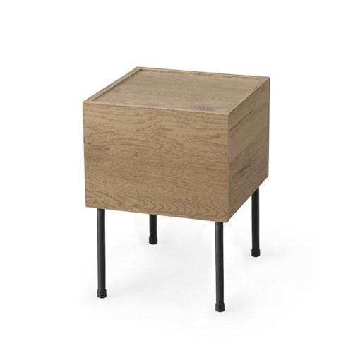 아이리스 포미 미니 협탁 사이드 테이블 IWST-300_(1872045)
