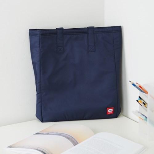ANF SHOULDER BAG