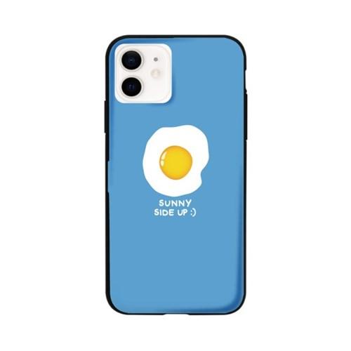 프루그나 아이폰 카드범퍼케이스44