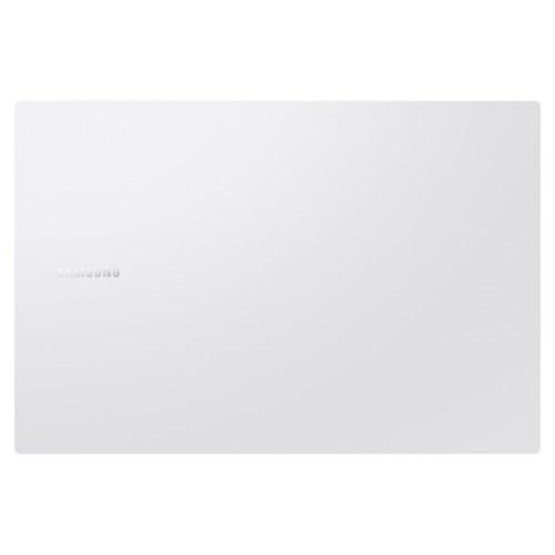삼성전자 노트북 플러스2 NT550XDZ-AD1AW 사무 인강용 학생 노트북