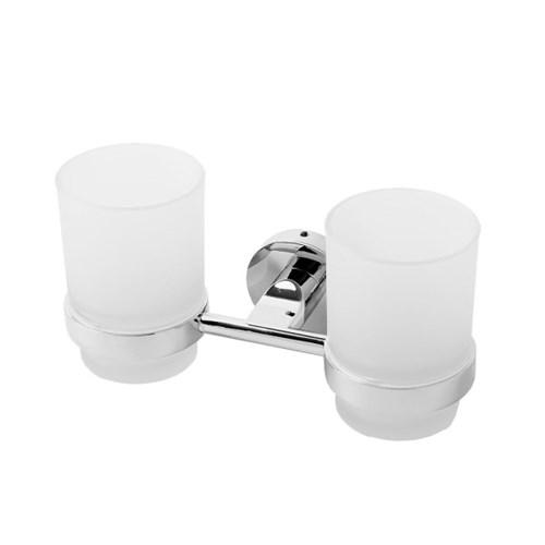 모던하우스 양치컵 컵홀더/화장실 칫솔꽂이 치약꽂이