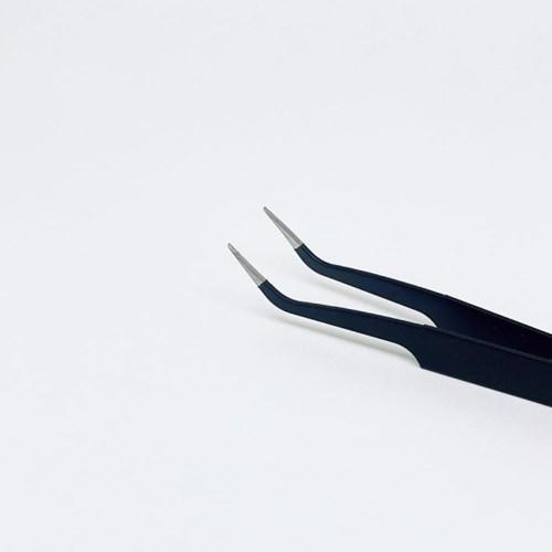 Craft Tweezers 크래프트 핀셋