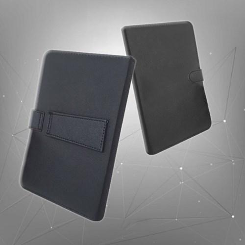 오젬 갤럭시탭S5E 10.5 태블릿PC 고리형 IK 키보드 케이스