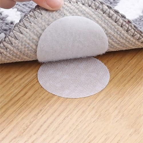 예은 예홈 카페트 러그 발 매트 밀림 미끄럼 방지 논슬립 패드