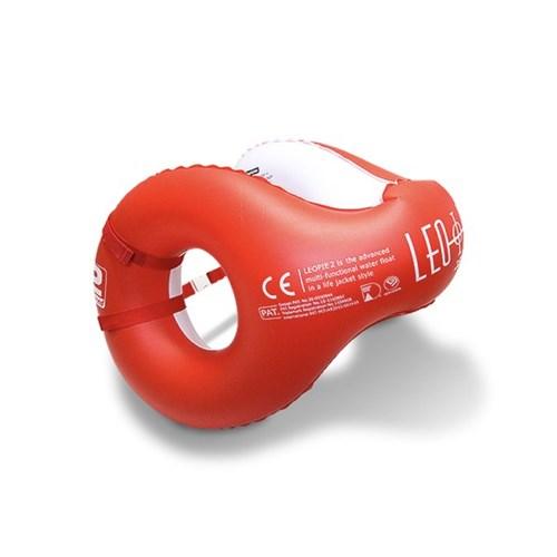 레오파이2 다기능 물놀이튜브 + 사은품