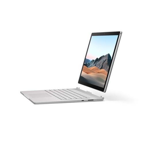 [마이크로소프트] 서피스북3 13.5 i7-1065G7 16GB/256GB GTX1650