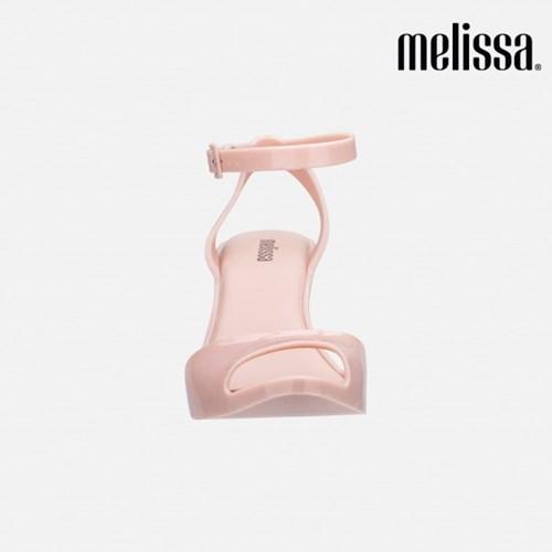 [멜리사] 20SS 아테나 (핑크+트랜스패어런트 핑크)
