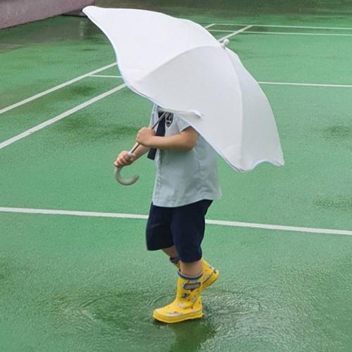 노르디코 킨더 아동 안전 우산