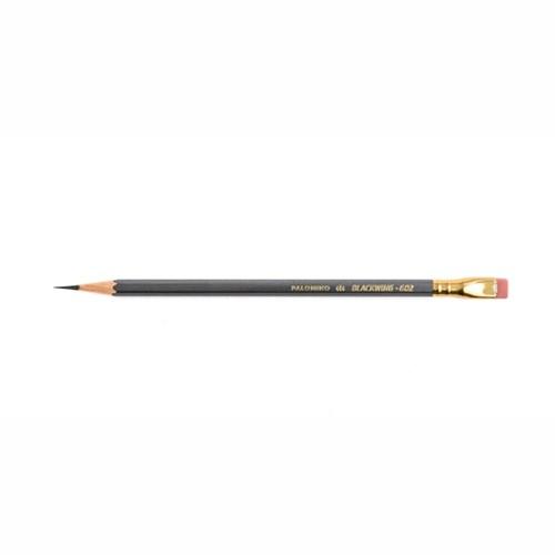 Palomino blackwing 602 Graphite Pencil-Dozen
