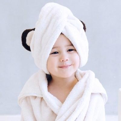 [밀리언달러베이비] 목욕용품 모음전
