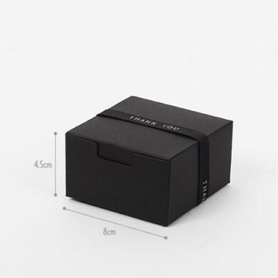 블랙박스XS(3개)