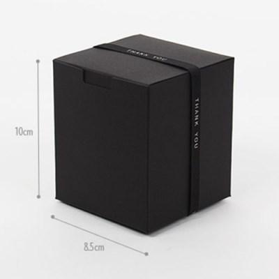 블랙박스S(3개)