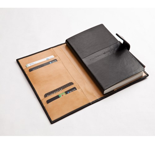 Blackwing Notebook & Folio