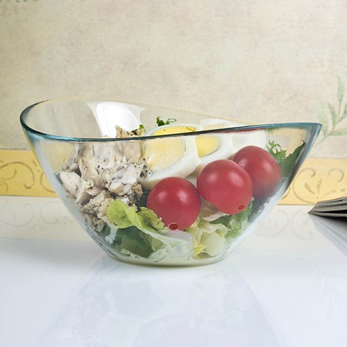 Pasabahce Gondora Bowl(샐러드볼) 2P