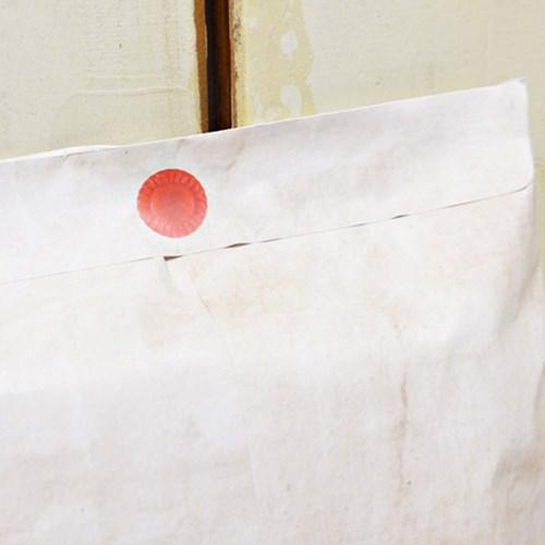 홀리데이 봉투-블루포인트