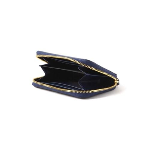 Fennec Mini pocket - Navy