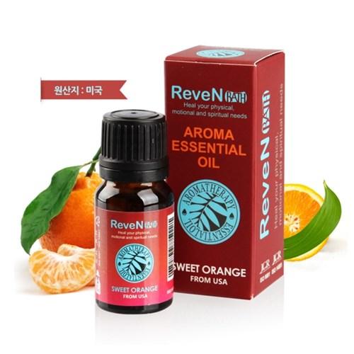 Revenbath 아로마 에센셜 오일