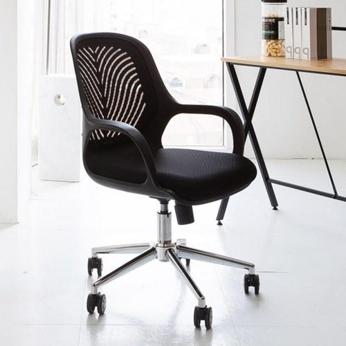 [다니카] 레밍스 의자 시리즈 CY-009
