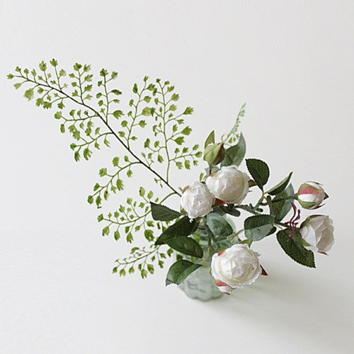 bloom 플라워