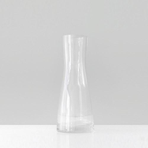 아레카야자2 + 커브 롱 유리병SET