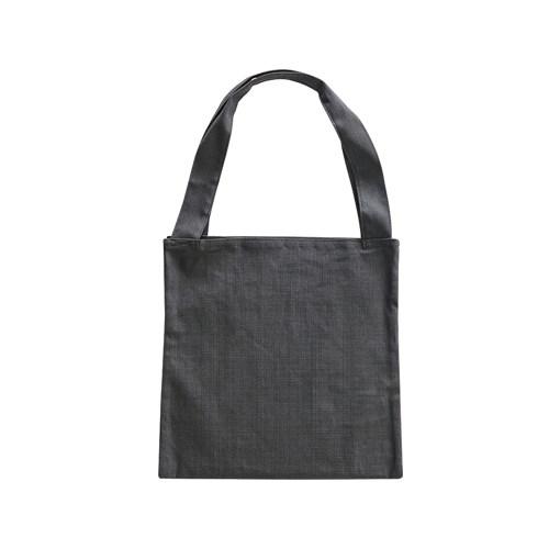 TWIN BAG _ HAY