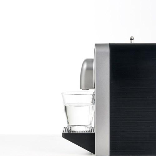 [네스프레소 머신전용 청소캡슐] 클리닝캡슐 1팩(10알)