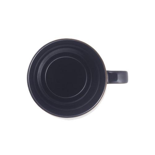[odense] 오덴세 아틀리에 머그 컵