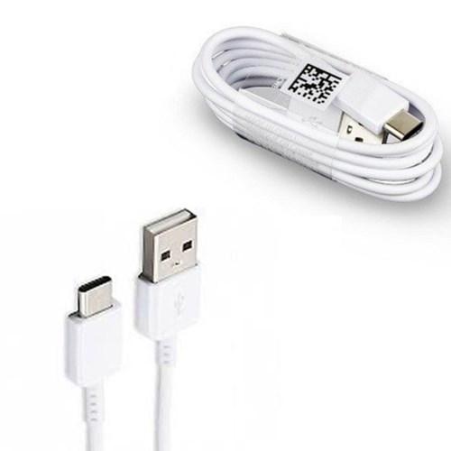 삼성 USB 3.1 C타입 번들 벌크 케이블