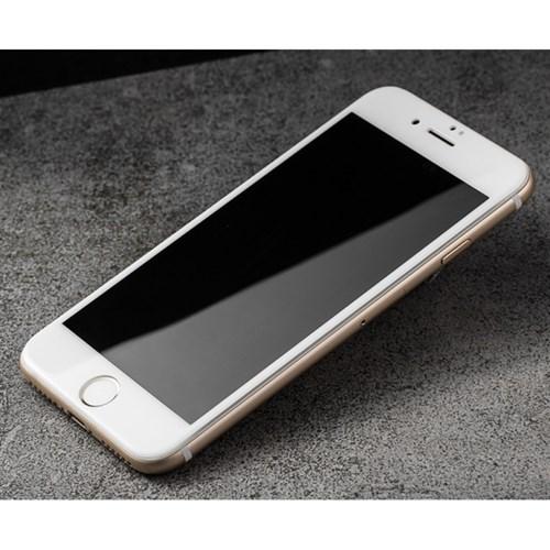 (1+1) [아이폰6~11/11Pro Max] 글래스 4D 풀커버 강화유리_전체 유리