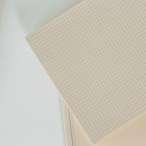 creme papier
