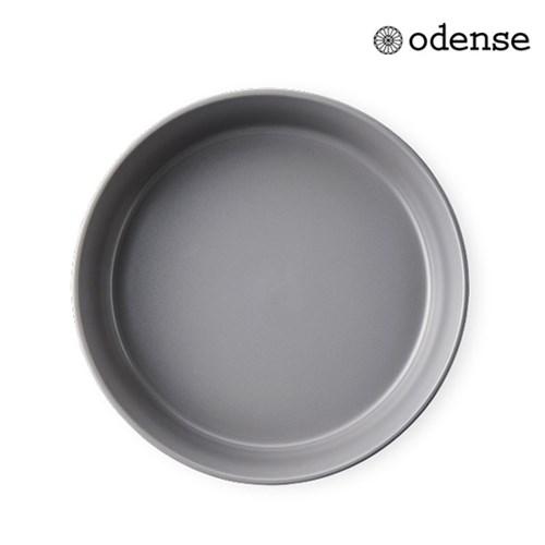 [odense] 오덴세 아틀리에 노드 원형 멀티볼(대)