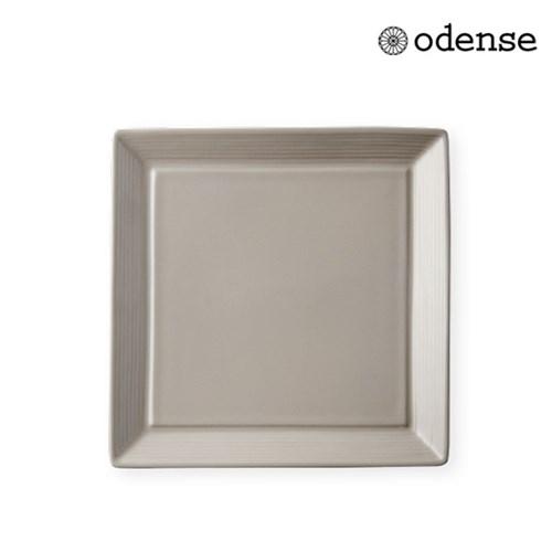 [odense] 오덴세 아틀리에 노드 정사각접시