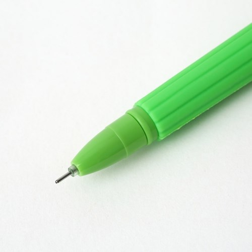 선인장 펜