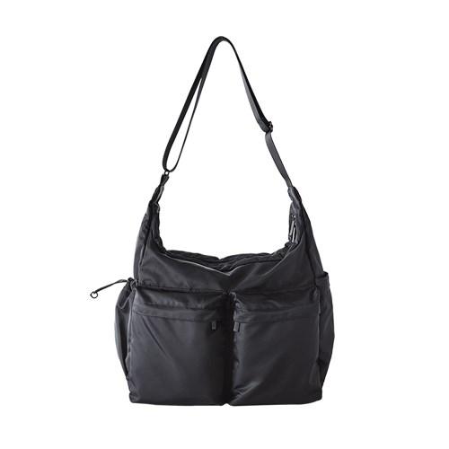 POCKET BODY BAG