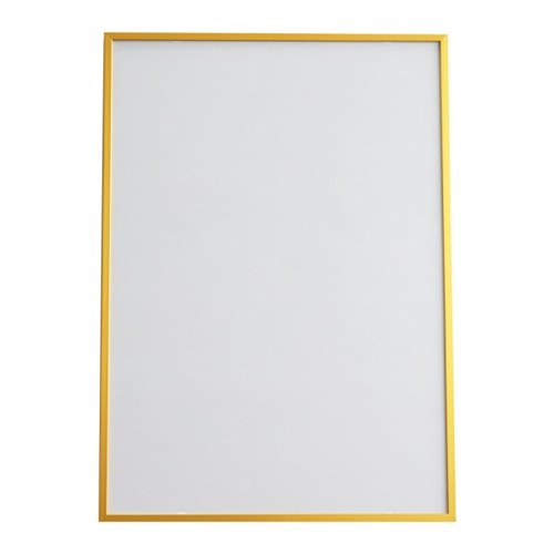 드림빅 하늘고래 - 나이트 포스터 액자