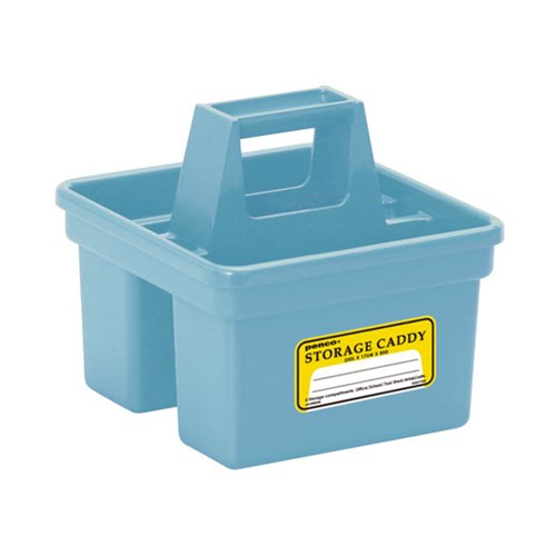 PENCO Storage Caddy - S